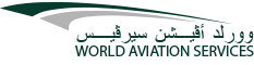 World Aviation Services (Reg. 1500)
